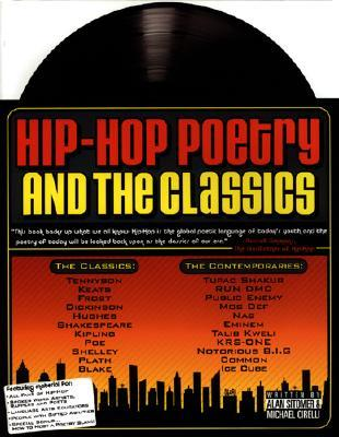 Hip HOP Poetry and the Classics by Alan Sitomer