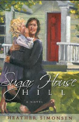 Sugar House Hill