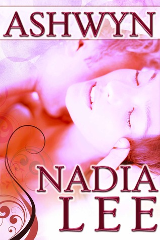 Post Thumbnail of Guest post by Nadia Lee + Giveaway