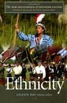 The New Encyclopedia of Southern Culture, Volume 6: Ethnicity
