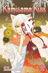 Kamisama Kiss, Vol. 5