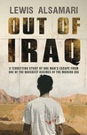 Out Of Iraq.. by Lewis Alsamari