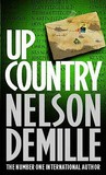 Up Country (Paul Brenner, #2)