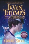 Leven Thumps and the Gateway to Foo, Leven Thumps and the Whispered Secret (Leven Thumps, #1-2)