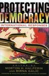 Protecting Democracy: International Responses