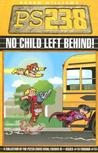 Ps238: No Child Left Behind: Volume III