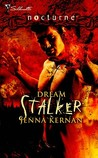 Dream Stalker (The Tracker, #1)