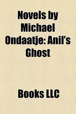 literary analysis of the novel the skin of a lion by michael ondaatje In the skin of a lion by michael ondaatje available in trade paperback on powellscom, also read synopsis and reviews bristling with intelligence and shimmering with romance, this novel tests the boundary between.