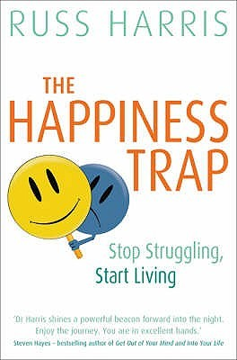 Download the happiness hypothesis epub