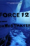 Force 12