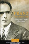 Franz Jgersttter: Letters and Writings from Prison