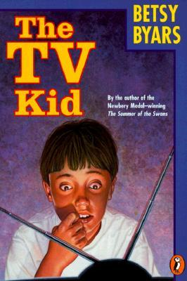 The TV Kid