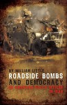 Roadside Bombs and Democracy: An American Police Officer in Iraq