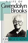 Life of Gwendolyn Brooks