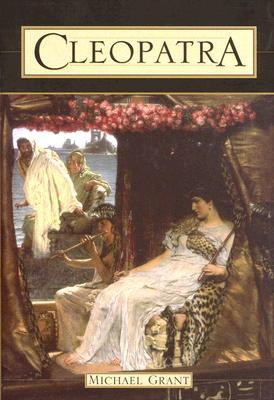 Cleopatra: A Biography