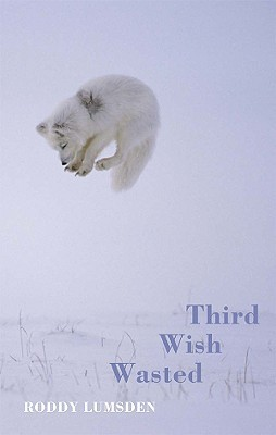 Download for free Third Wish Wasted PDF by Roddy Lumsden