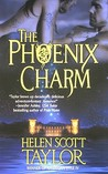 The Phoenix Charm (The Magic Knot, #2)