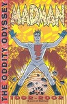 Madman Volume 1: The Oddity Odyssey