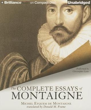 montaigne essays of cannibals sparknotes Reseach paper buy montaigne essays sparknotes dns research papers need help with my science homework michel de montaigne, from of cannibals contrary.