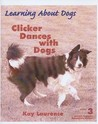 Clicker Dances with Dogs, Level 3