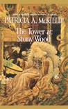 The Tower at Stony Wood by Patricia A. McKillip