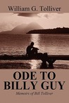 Ode to Billy Guy: Memoirs of Bill Tolliver