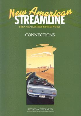New American Streamline Connections - Intermediate: Connections Student Book