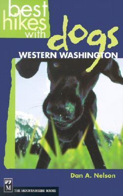Best Hikes with Dogs Western Washington