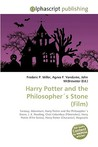 Harry Potter And The Philosopher´s Stone (Film): Fantasy, Adventure, Harry Potter And The Philosopher´s Stone, J. K. Rowling, Chris Columbus (Filmmaker), ... Series), Harry Potter (Character), Hogwarts