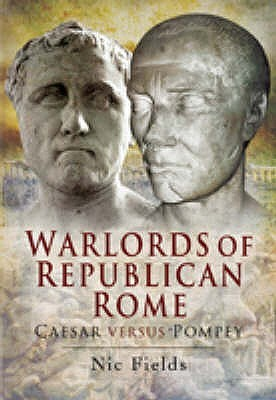 pompey the great essay The three men were julius caesar, pompey the great and marcus  we will  write a custom essay sample on any topic specifically for you for.