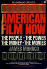 American Film Now