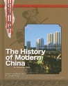 The History Of Modern China