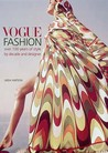 """Vogue"" Fashion"