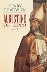 Augustine of Hippo: A Life