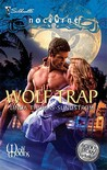 Wolf Trap (Wolf Moons #2)