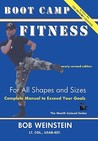 Boot Camp Fitness for All Shapes and Sizes