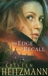 The Edge of Recall