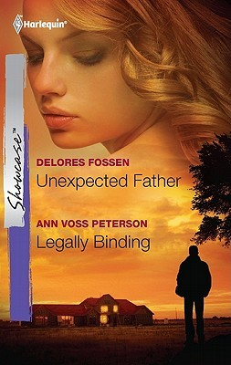 Unexpected Father & Legally Binding