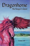 Dragonhorse - The Ranger's Quest