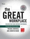 The Great Workplace: Leadership Assessment