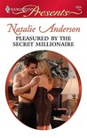 Pleasured by the Secret Millionaire