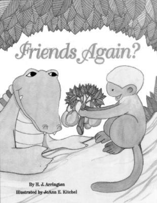 Friends Again?