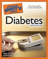 The Complete Idiot's Guide to Diabetes