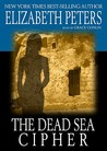 The Dead Sea Cipher