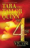 The Fourth Victim (The Champman Files #4)