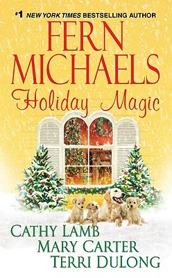 Holiday Magic by Fern Michaels