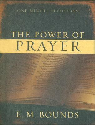 book review release the power of prayer