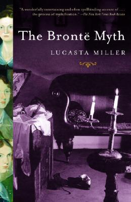 The Brontë Myth