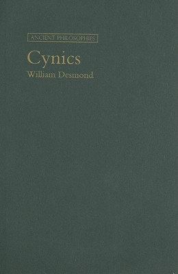 Cynics by William Desmond