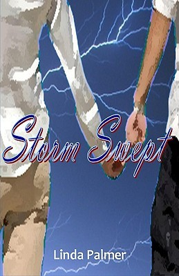 Stormswept by Linda Palmer